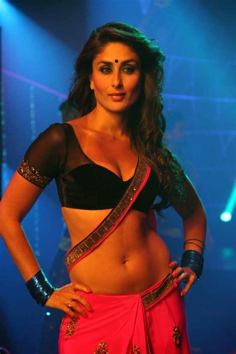 film india karena kapor hot unseen picss kareena kapoor hot in heroine movie
