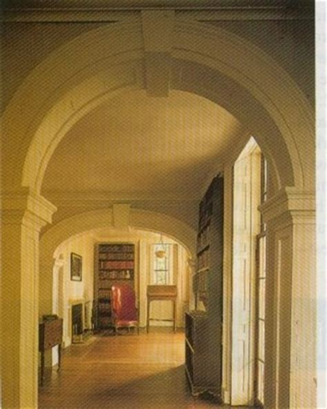 famous french architects 82 best monticello images on pinterest