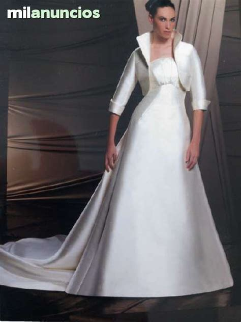 mil anuncios com vestidos de novia en pontevedra venta las 25 mejores ideas sobre vestidos segunda mano en