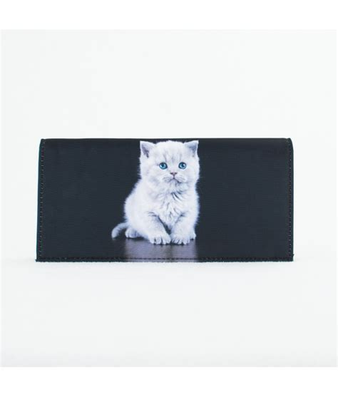 Porte Document Voiture by Porte Documents Voiture Chaton Sac D 233 Co Animaux