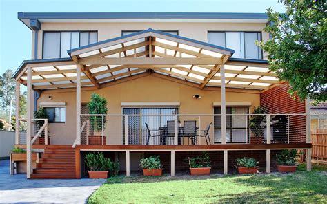 gable roof pergola plans veranda roof designs gable roof layout gabled roof designs plans and pictures for your pergola