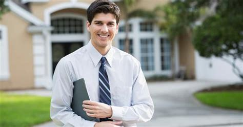 finding a real estate agent to buy a house real estate agent 7 tips on finding an agent bankrate