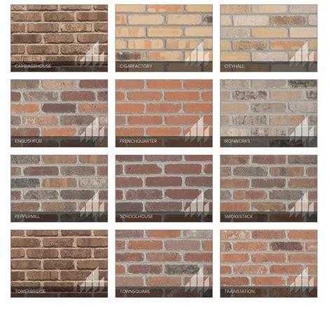 Unilock Retaining Wall General Shale Thin Brick Nj Amp Ny Nj Gravel And Sand