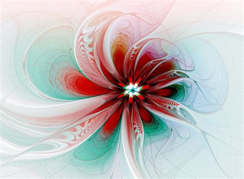 beautiful art pictures beautiful fractal art images by mistywisp united kingdom