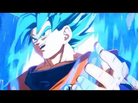imagenes goku ssj dios azul como tener un skin de goku ssj dios azul minecraft