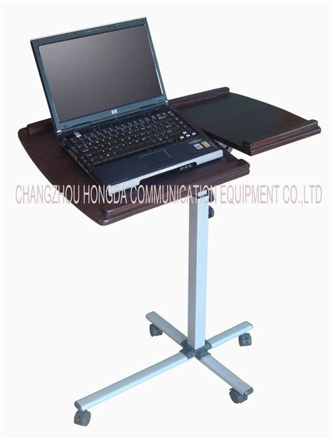 Laptop Computer Desk China Laptop Desk Sdk 109 2 China Laptop Desk