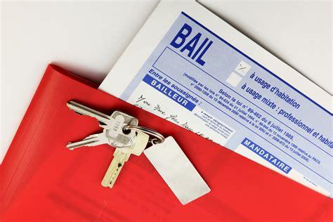 appartement 224 pourquoi et comment louer en meubl 233