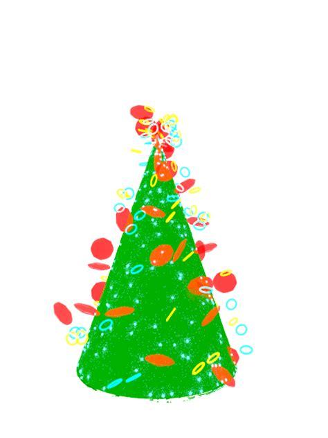 decorations for my christmas tree 2015 poser sharecg