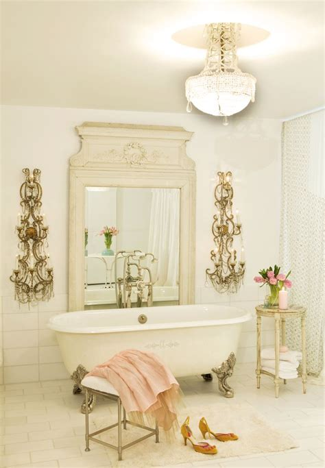 badezimmer vanity antique 17 best images about shabby chic bathroom badezimmer on