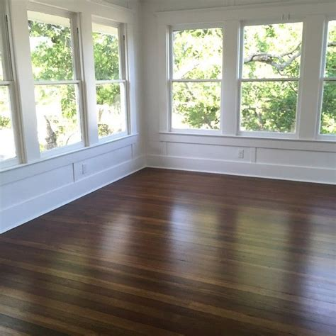 25 best ideas about hardwood floors on