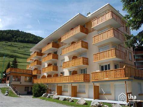 deux alpes appartamenti appartamento in affitto a les deux alpes iha 37244