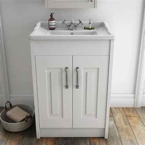 traditional bathroom basin york traditional white ash bathroom basin unit victorian