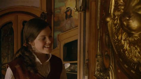 film lucy kickass download the chronicles of narnia the voyage of the dawn