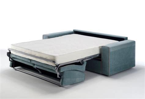 divano letto materasso alto stunning divano letto con materasso alto photos
