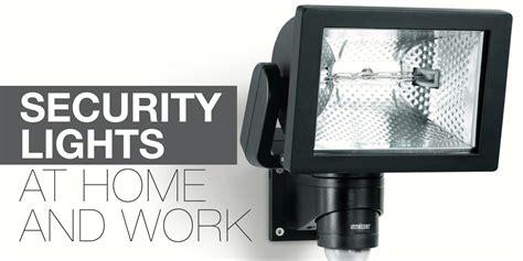 light installation atlanta security lights installation in atlanta security