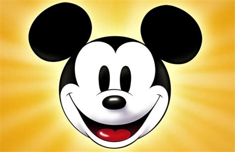virtual architect ultimate home design maybehip com mickey mouse merry amp scary comes to disney dvd august