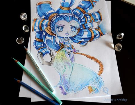 chibi shiva by lighane on deviantart