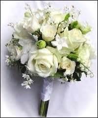Florist Bentley Wedding Flowers From Bentley Florist Inc Your Local