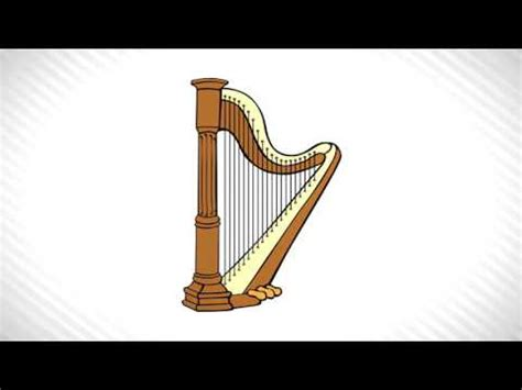 imagenes de sonidos musicales adivina los sonidos de instrumentos musicales juego para