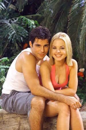 shawn douglas brady and belle black pinterest 17 best images about days of our lives on pinterest