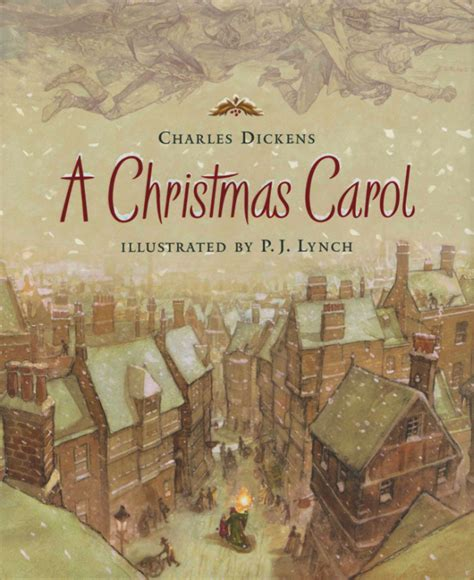 libro a christmas carol york points of light christmas edition a christmas carol the lightrider journals