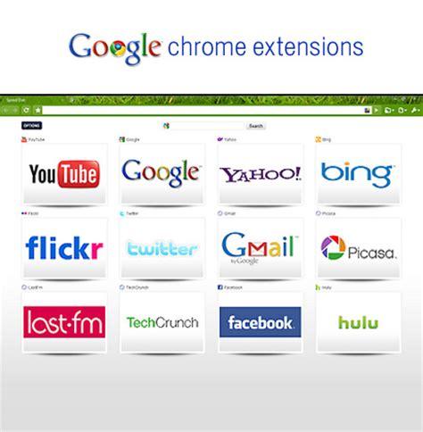 google images extension 5 cool google chrome extensions techeblog