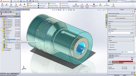 solidworks software full version free download solidworks 2013 free download full version pc filess