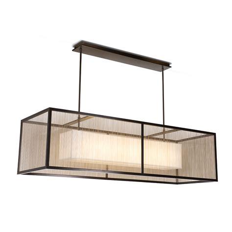 Attractive Long Dining Room Light Fixtures #8: 5144-PEC.jpg