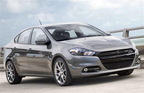 dodge dart 2013 limited edition 2014 dodge dart sxt limited special edition