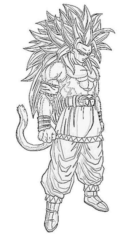imagenes de goku fase 10 fanfic para dibujar descargar dragon ball af para colorear manga y anime taringa