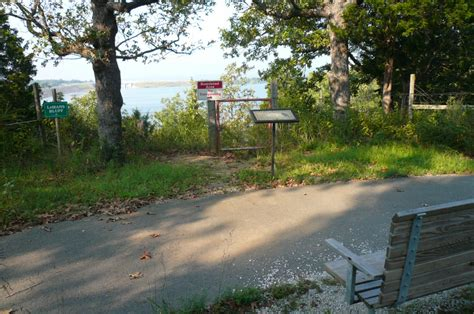 Lake Tenkiller State Park Cabins by Tenkiller State Park Trails