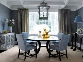 dining room design spectacular blue dining room ideas