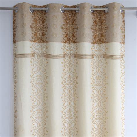 turkish curtains traditional turkish salon jacquard curtain fabric for