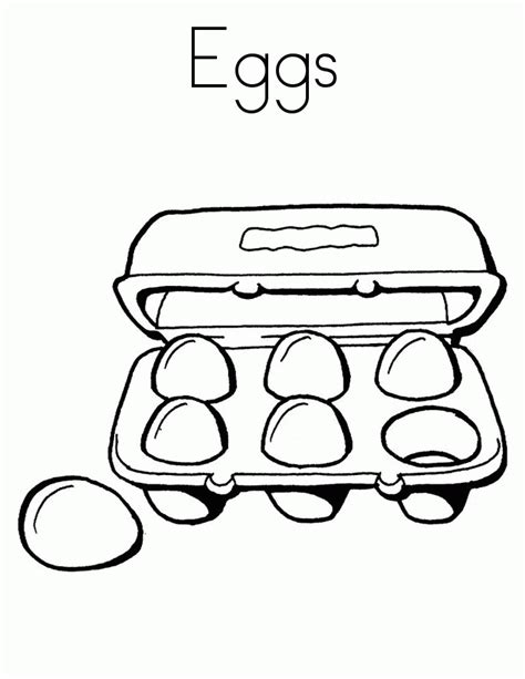 eggs and ham coloring page green eggs and ham coloring page download az coloring pages