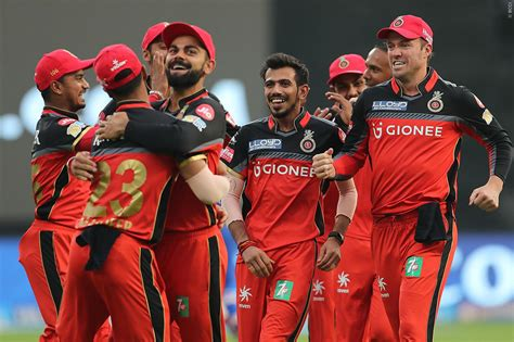 rcb all players 2017 preview m17 rcb vs rps