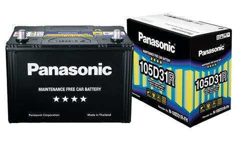 Best Automotive Battery Canada Best Car Batteries For Canada Best Car All Time Best