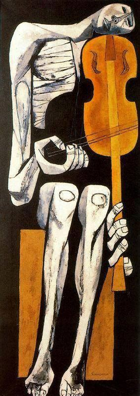 oswaldo guayasamin biography in spanish 119 best images about still life on pinterest quito