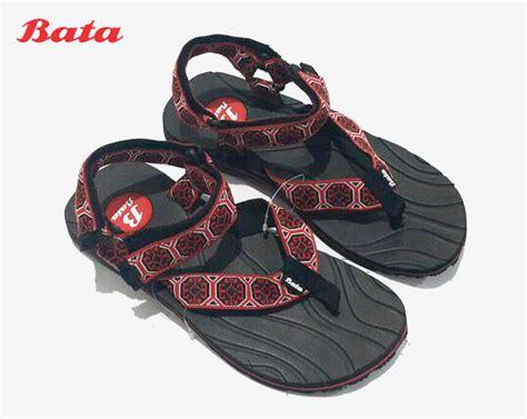 Sepatu Merk Power Bata jual promo 50 bata sandal gunung jepit pria