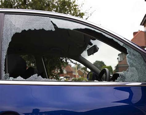 auto glass replacement brookly ny mobile specialist window