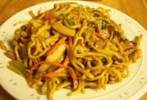 yen s rice mein moo shu