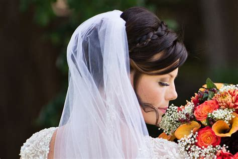 Wedding Hair And Makeup Portland by Portland Wedding Services Blossom