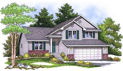 economical home plans economical home plan 89014ah architectural designs
