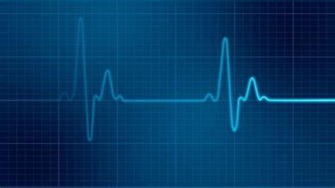 Medical Technology Wallpaper Ialoveniinfo