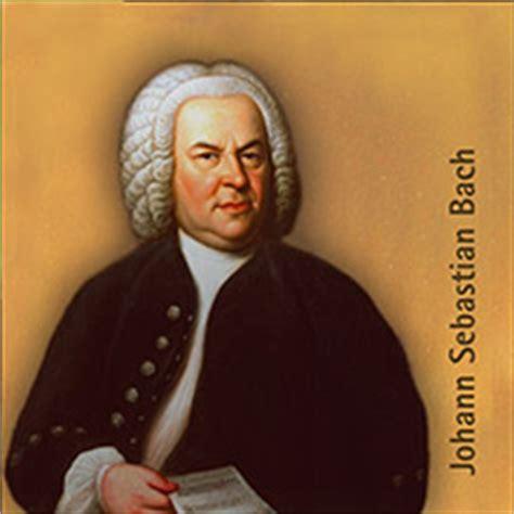 0014022923 edition peters bach johann sebastian komponisten wiener urtext edition