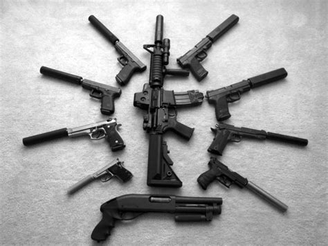 Bellico Tactical st collection compliments of fireman1291 m4c guns
