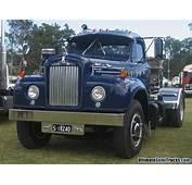 Les 25 Meilleures Id&233es De La Cat&233gorie Camions Mack &224