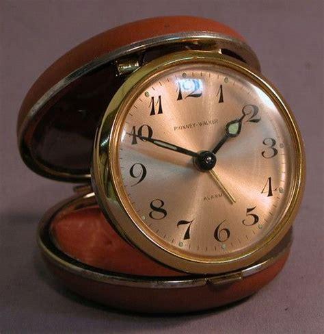 33 best travel alarm clocks images on alarm clock alarm clocks and travel alarm clock