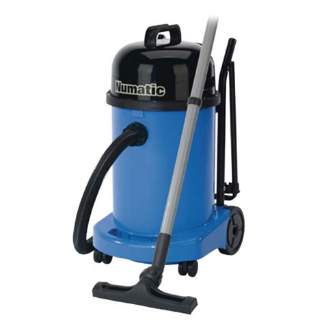 Vacuum Cleaner N l922 professional n vacuum cleaner wv470