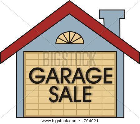 Garage Sale Finder Cincinnati Garage Sale Sign Images Stock Photos Illustrations