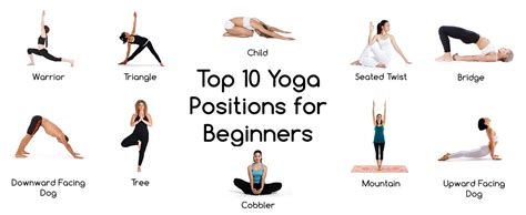 yoga tutorial videos for beginners position for yoga beginner 2016